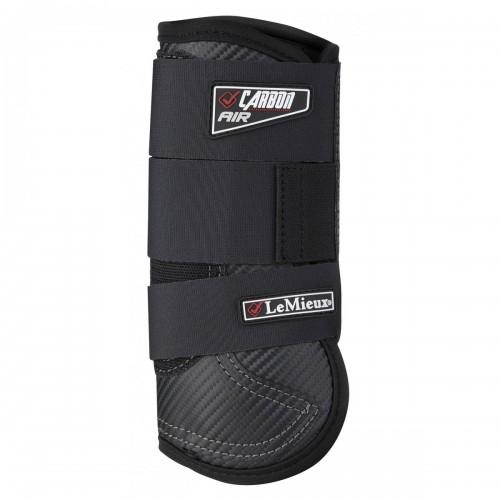 LeMieux Carbon Air XC Boots  image #