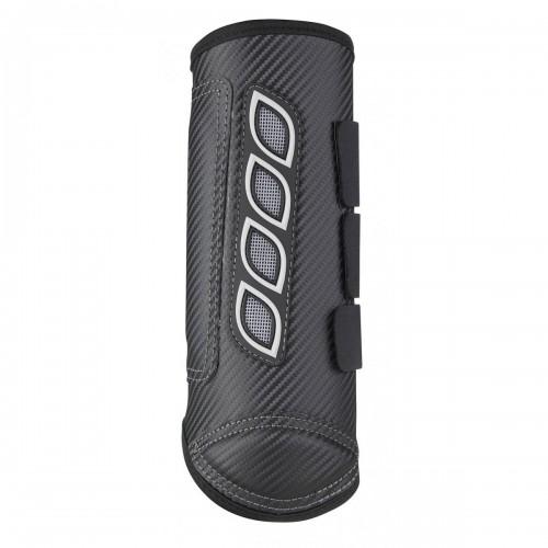Carbon Air XC Boots by LeMieux