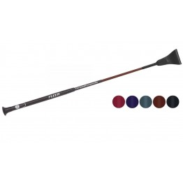 Fleck Carbon Ultralight Jump Bat (02009)