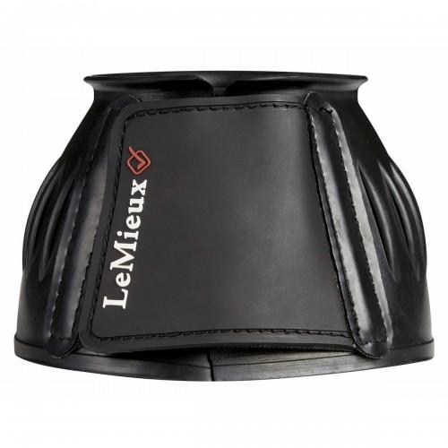 LeMieux Rubber Bell Boot image #