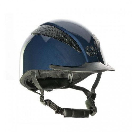 Champion Air-Tech Deluxe image #