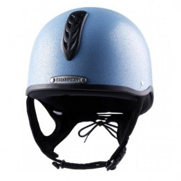 Junior X-Air Sport Jockey - Ice Blue