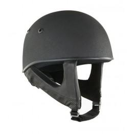 APM 'Original' Helmet