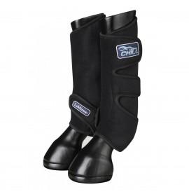 LeMieux Tendon Chill Boots(Pair)