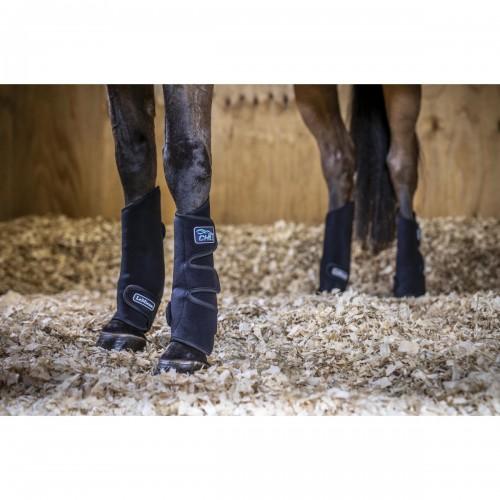 LeMieux Tendon Chill Boots(Pair) image #