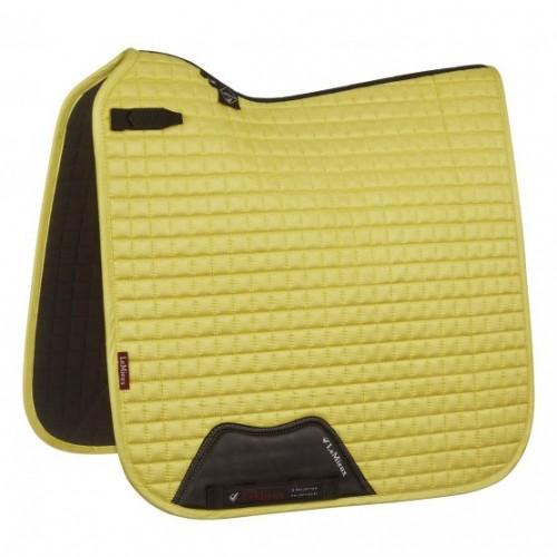 LeMieux Pro Sport Dressage Pads image #