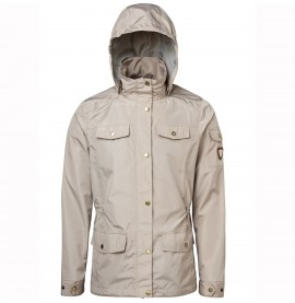 Clare Jacket by Mountain Horse