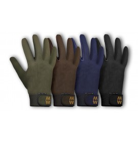 Macwet Gloves
