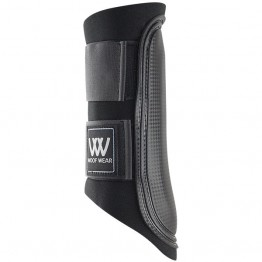 Woof Club Brushing Boot