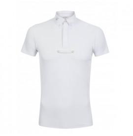 LeMieux Monsieur Competition Shirt