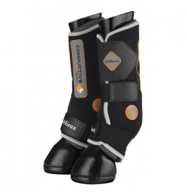 Conductive Magnotherapy Boot by Le Mieux