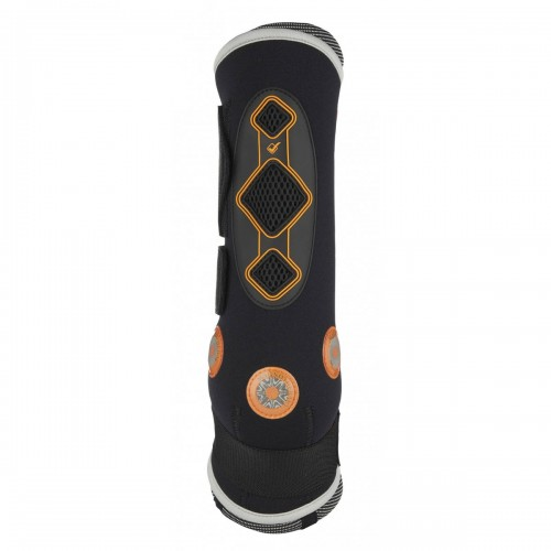 Conductive Magnotherapy Boot