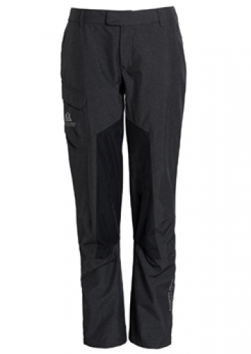 Cover Tech Long Trousers by Mountain Horse image #