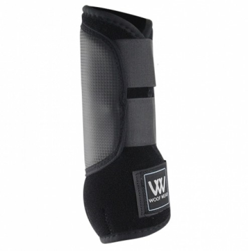 Cross Country Boot by Woof Wear image #