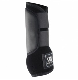 Cross Country Boot by Woof Wear