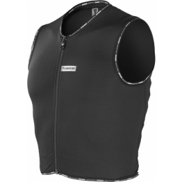 Dainese Mens Alter Real