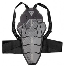 Dainese Snowsports Back  Protector