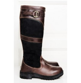 Devonshire Boot by Mountain Horse