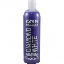 Diamond White Shampoo