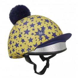 Mini LeMieux AW21 Hat Silk