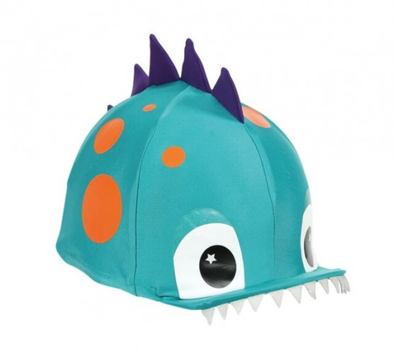 Dinosour Hat Cover image #