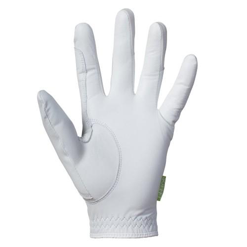 SOFFT Dressage Hirzl Gloves