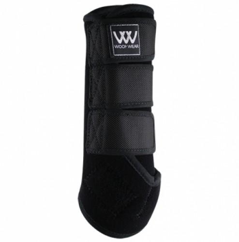 Dressage Training Wrap by Woof Wear image #