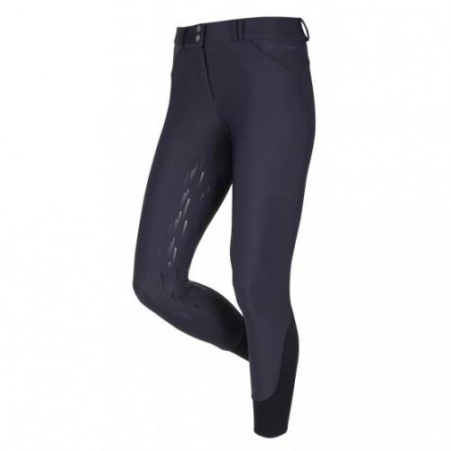 DryTex Waterproof Breeches image #