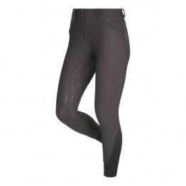 DryTex Waterproof Breeches