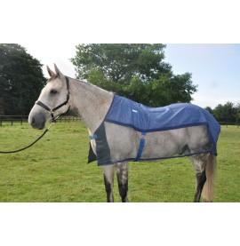 Aerochill Rug for Horses