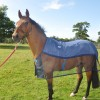 The Aerochill Rug in size s/m (16hh thoroughbred)