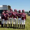 East Devon Hunt Pony Club
