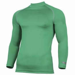 Treehouse Plain Base Layer Shirt (Child)