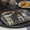 Charles Sainsbury-Plaice Trays image #