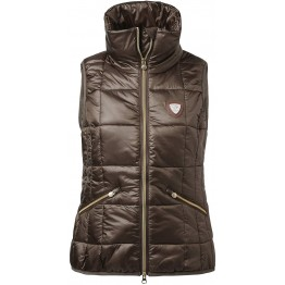 Enya Primaloft Gilet by Mountain Horse