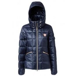 Enya Primaloft Jacket by Mountain Horse