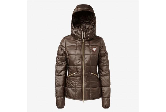 Mountain Horse Enya Jacket