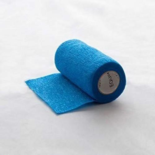 Blue Equiwrap