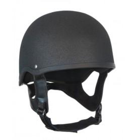 Champion Euro Deluxe Helmet
