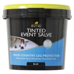 Tinted Event Salve