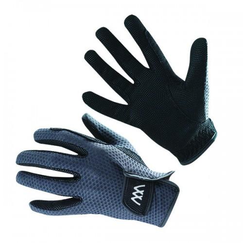 WoofWear Event Glove image #