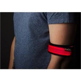 Fhoss Armband