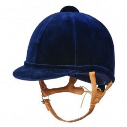 Fian Charles Owen Hat