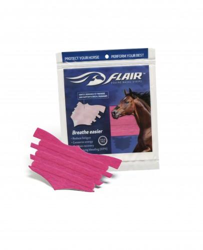 Flair Strip image #