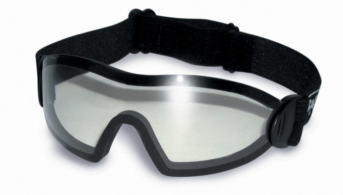 Global Vision Flare Goggles image #