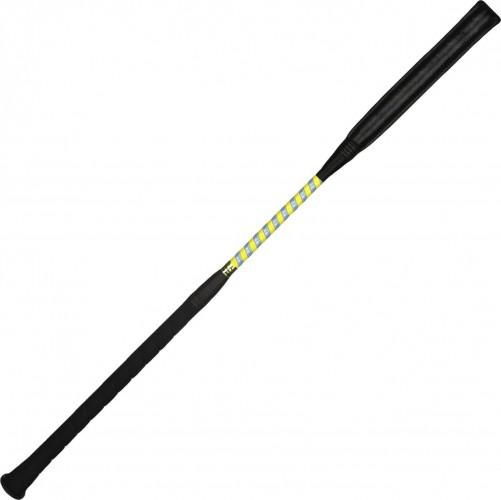 Flat Rrocush whip