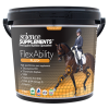 FlexAbility Plus by Science Supplements image #