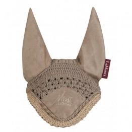 Mini LeMieux Fly Hoods