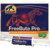 FreeBute Pro