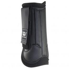 WoofWear Event Boot